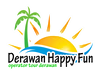 TOUR DERAWAN HAPPY FUN TRAVEL
