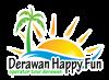 TOUR DERAWAN HAPPY FUN TRIP